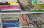 The Problem with Today's School Textbooks