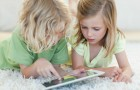 Digital learning for kids