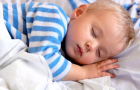 How to set a bedtime routine for a toddler