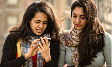 7 ways mobile phones can foster learning