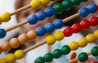 How to Make Learning Math Fun for Your Child